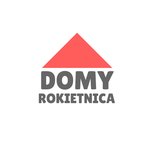 domyrokietnica.pl
