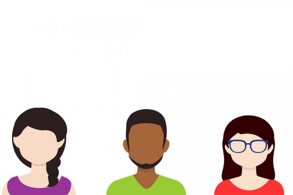 Pozycjonowanie strony - jak wybrać dobrego freelancera?