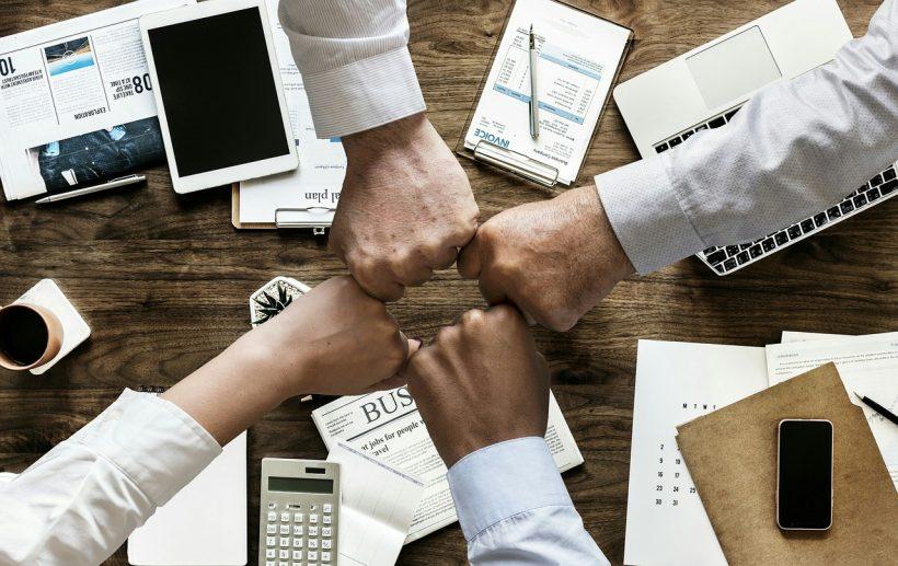 Spółka kapitałowa a zmiana kodu PKD