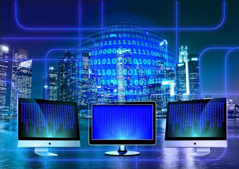 Jak najlepiej prowadzić firmę IT ?