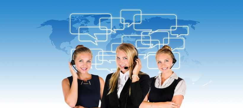 Efektywna obsługa klienta – jak to osiągnąć